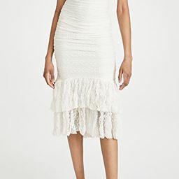 Nora Dress | Shopbop