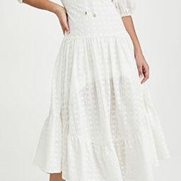 Thalia Dress | Shopbop