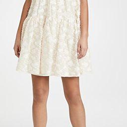 Fil Coupe Dress | Shopbop