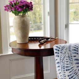 Get the Look: Peaceful Pampas   Pottery Barn (US)