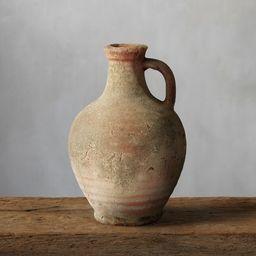 """Amphora 12"""" vase   Arhaus"""
