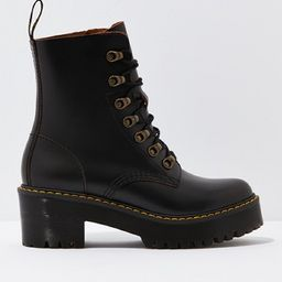 Dr. Martens Leona Platform Boot   American Eagle Outfitters (US & CA)