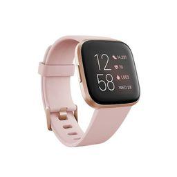 Fitbit Versa 2 Smartwatch | Target