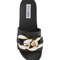 Delay Slide Sandal | Nordstrom