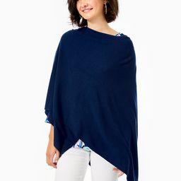 Terri Sweater Wrap | Lilly Pulitzer