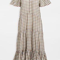 The Iris Dress   Shopbop