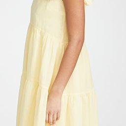 Waverly Dress   Shopbop