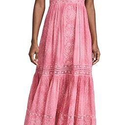 Norma Dress   Shopbop