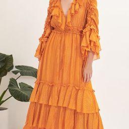 Dina Dress   Shopbop