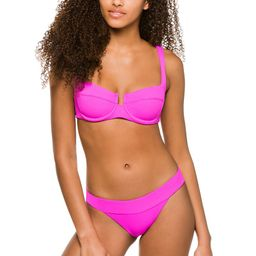 Montauk Underwire Adjustable Top | Everything But Water