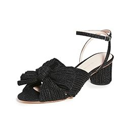 Dahlia Heeled Sandals   Shopbop