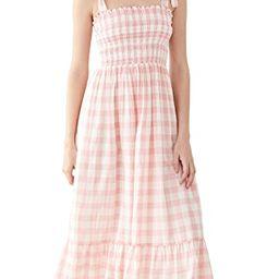 The Lagoon Dress | Shopbop
