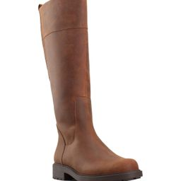 Orinoco 2 Waterproof Riding Boot | Nordstrom