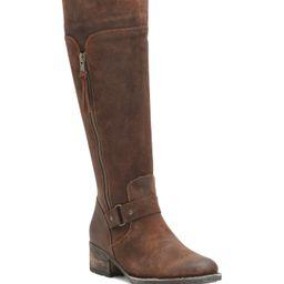 Molema Knee High Boot | Nordstrom