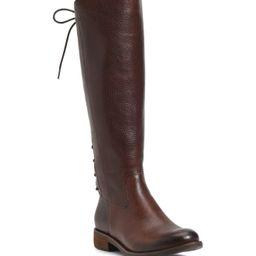 Sharnell II Waterproof Knee High Boot | Nordstrom