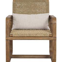 Deidra Chair | McGee & Co.