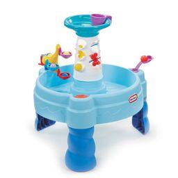 Little Tikes Spinning Seas Water Table | Target
