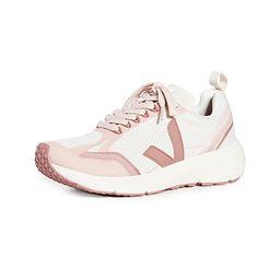 Condor 2 Sneakers | Shopbop