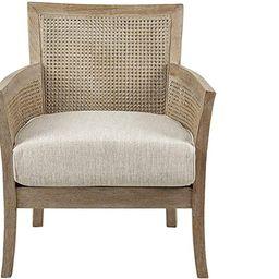 Madison Park Paulie Accent Chair | Amazon (US)