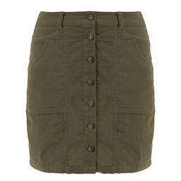 Aventura Clothing  Women's Logan Skirt | Target