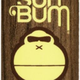Sun Bum Sunscreen Lip Balm SPF 30 | Ulta Beauty | Ulta