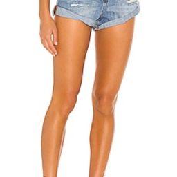 SHORT VAQUERO BANDITS from Revolve.com | Revolve Clothing (Global)