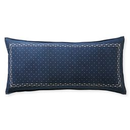 Oakdale Pillow Cover | Serena and Lily