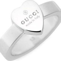 Trademark Heart Ring | Nordstrom