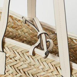 Straw Bag | H&M (US)