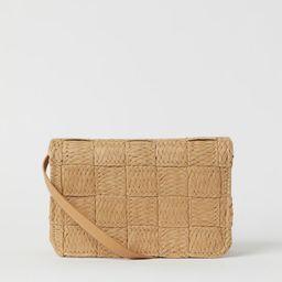 Shoulder bag | H&M (US)