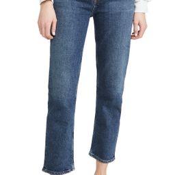 Wilder Jeans | Shopbop