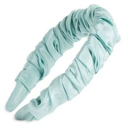headband | Nordstrom