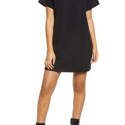t shirt dress | Nordstrom