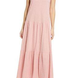 bridal dress   Nordstrom