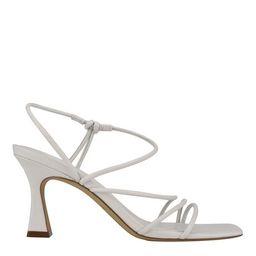 Dami Heeled Sandal | Marc Fisher