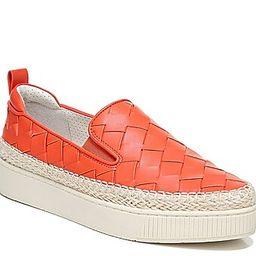 Homer 3 Platform Slip-On Sneaker | DSW