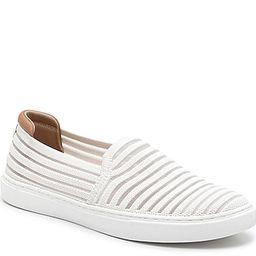Efrim Slip-On Sneaker | DSW