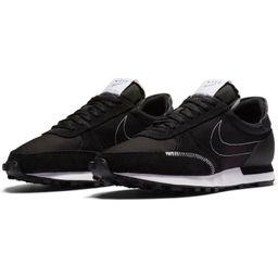 DBreak-Type Sneaker | Nordstrom