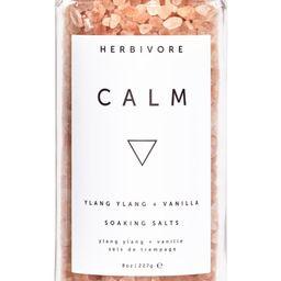 Calm Bath Salts | Nordstrom