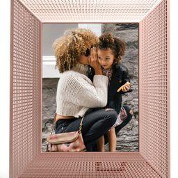 Aura Smith Digital Picture Frame | Nordstrom | Nordstrom