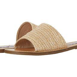 Steve Madden Grace Slide Sandal   Zappos