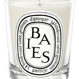 Baies/Berries Candle | Nordstrom