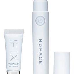 FIX Line Smoothing Device | Nordstrom