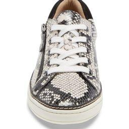 Jenni Low Top Sneaker | Nordstrom
