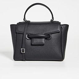 Ever Mini Satchel Bag   Shopbop