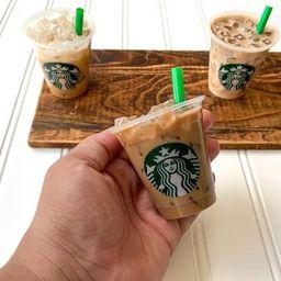 Starbucks props | Etsy (US)