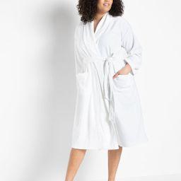 Bath Robe   Eloquii