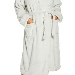 Wicked Hooded Plush Robe   Nordstrom