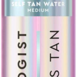 Tanologist Express Tan Water | Ulta Beauty | Ulta