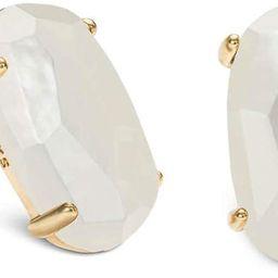 Kendra Scott Betty Stud Earrings for Women | Amazon (US)